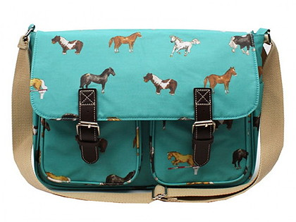 Women's Horse Gifts