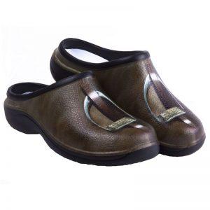 Backdoorshoes® - Horse Design Shoes