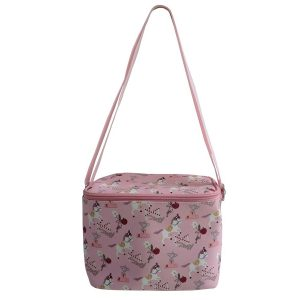 Powell Craft Pony Lunch Bag