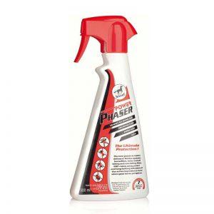 Leovet Power Phaser Fly Repellent Spray 500ml