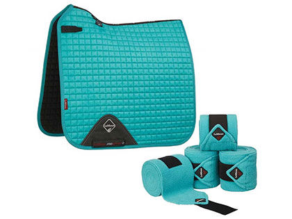 Equestrian Gift Sets