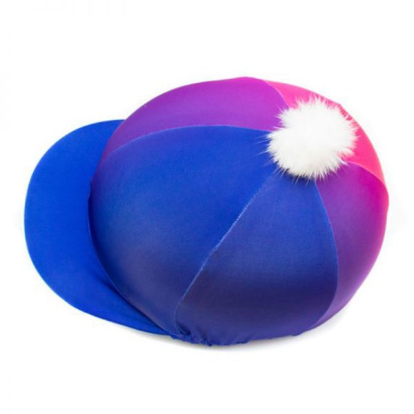 Ladies Cradley Cross Country Hat Cover